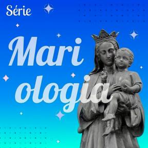 Grupo promove série de vídeos sobre Mariologia