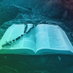 IX Jornada de Teologia da Católica SC será na próxima semana