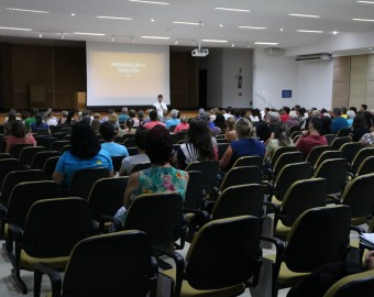 Abertura Ecotecal 2019