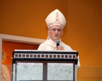 Ordenação Presbiteral padres Alexsandro, Dioego, Jardel e Paulo | Créditos Carolina Oliveira