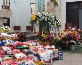 1.000 Ave-Marias