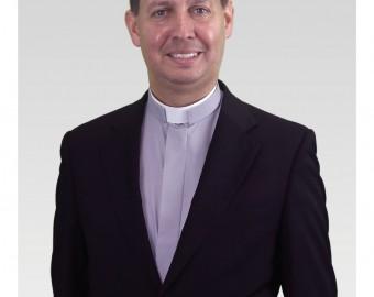 Padre Eduardo da Costa