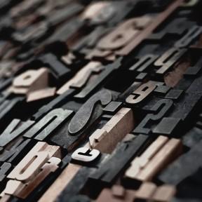 Lorem Ipsum é simplesmente uma simulação de texto da indústria tipográfica