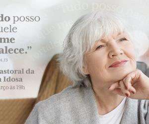 Slides de apresentação da Psicóloga Estelita