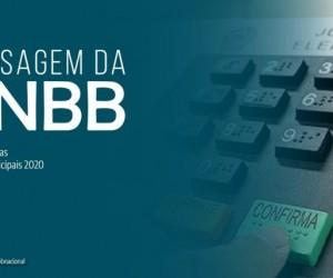 Mensagem por Ocasião das Eleições Municipais 2020 da CNBB