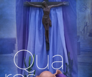 Revista Nossa Senhora de Fátima -  Março 2021