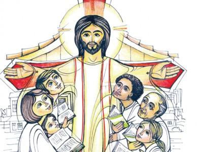 Grupos Bíblicos de Reflexão: Missa de abertura dos encontros na Comarca Norte será dia 2/2