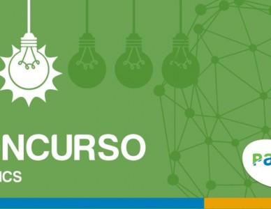 Pascom lança concurso para o Dia Mundial das Comunicações Sociais