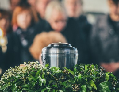 Cremação: as orientações da Igreja Católica