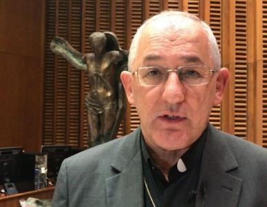 Dom Alberto Taveira: Lições do Sínodo dos Bispos