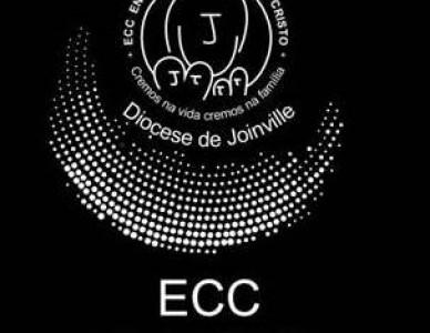 VI Encontro de 3ª Etapa do ECC aconteceu no último fim de semana