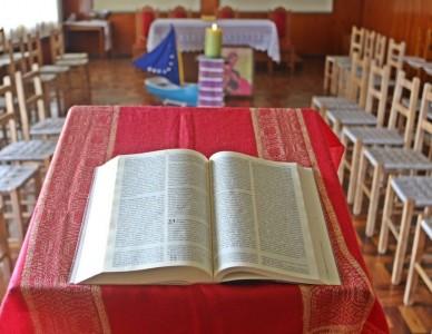Assembleia Regional de Pastoral destaca a Leitura Orante da Bíblia na Ação Evangelizadora