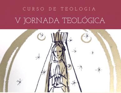 V Jornada Teológica acontecerá nos dias 25 e 26 deste mês na Mitra