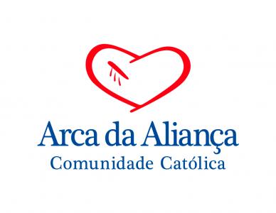 Arca da Aliança promove campanha em prol da doação de sangue