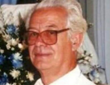 Artigo: Homenagem ao padre Higino