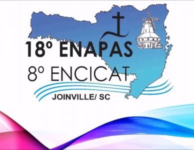 Encontro Nacional da Pastoral do Surdo e Intérprete Católico começa nesta terça-feira em Joinville