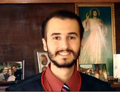 Catarinense Marcelo Câmara pode ser beatificado