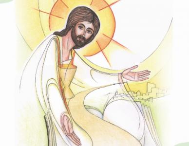 Pedagogia e didática de Jesus Cristo é tema de encontro da Escola de Catequese