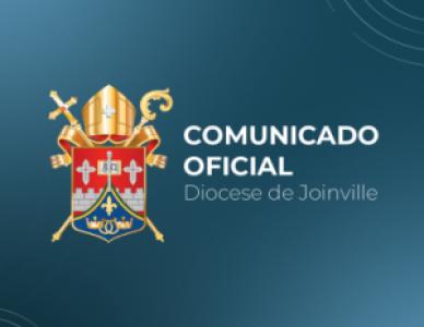 Celebrações das Santas Missas com presença de fiéis no final de semana dos dias 13 e 14 de março