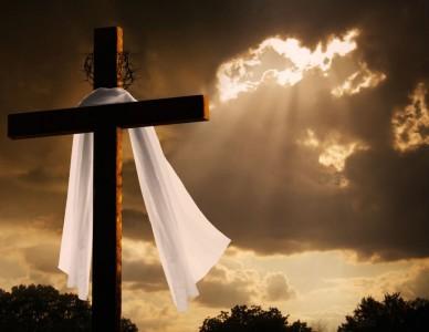 Confira a programação da Semana Santa na Diocese de Joinville