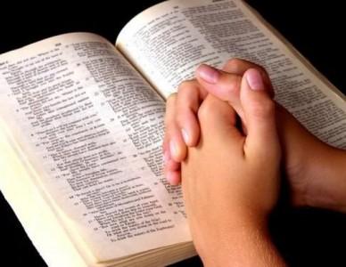 Inscrições abertas para a Escola Bíblica 2020 da Diocese de Joinville