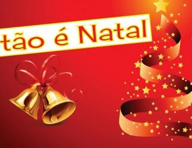 Agenda: Eventos de Natal na Diocese de Joinville