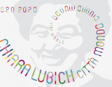 """Exposição virtual """"Cidade-Mundo"""" marca centenário de Chiara Lubich"""