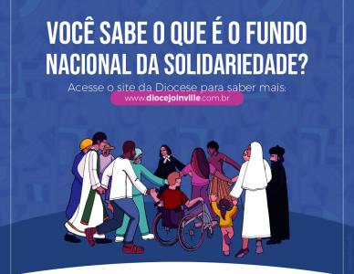 Fundo Nacional de Solidariedade 2021