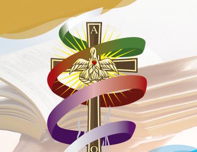 Inscrições abertas para pós-graduação em Liturgia na Facasc