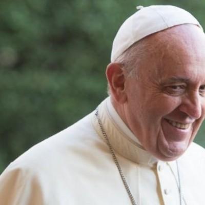 Papa Francisco divulga tema para o Dia Mundial das Comunicações Sociais em 2021