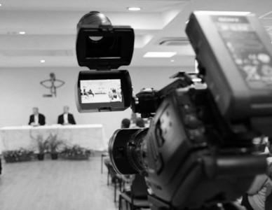 Profissionais de comunicação e agentes da Pascom vítimas da Covid-19 serão homenageados pela CNBB