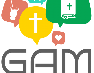Projeto missionário virtual vai visitar famílias na próxima semana
