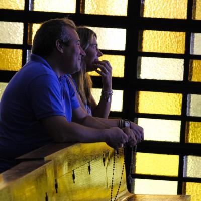 Retiro virtual de casais Casamento Feliz