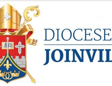 Sobre a abertura das Igrejas Católicas na Diocese de Joinville