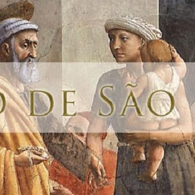 Vaticano agradece Diocese pelo envio do Óbolo de São Pedro
