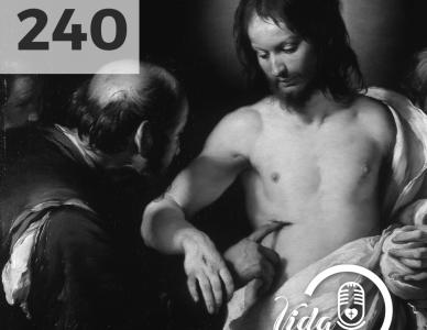 Vida Pastoral EP 240 - 10 de abril de 2021