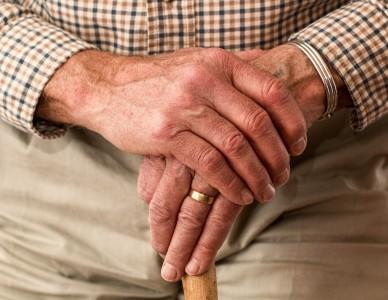 Violência contra a pessoa idosa: é preciso denunciar