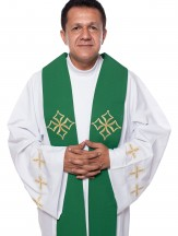 Fred Jorge de Araújo Silva