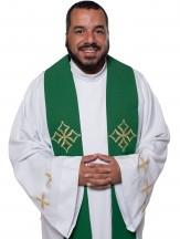 Fabio Almeida Santos
