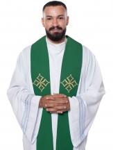 José Vicente Omena