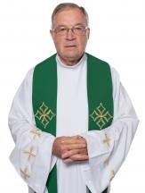 Fausto Nicomedes Schmitz