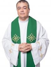 Jonas Eduardo Gomes da Costa e Silva
