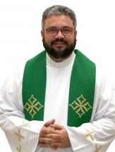 Adalberto Donadelli Junior