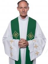 Ademar Pedro Gadotti