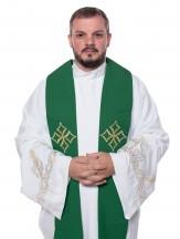 José Fausto