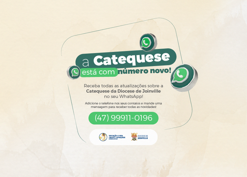 WPP Catequese